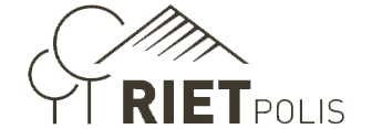 logo rietpolis