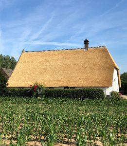 woonboerderij-4